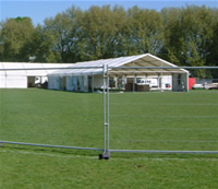 heras fencing | Fence Hire (Southern) Ltd